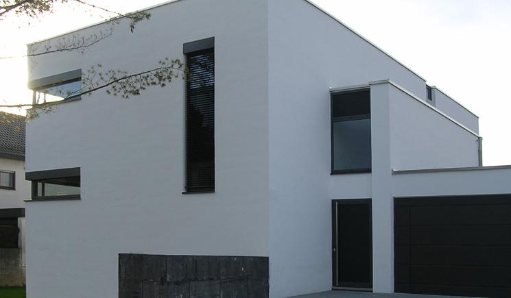 efh in rgbg s d architekturb ro ferdinand weber regensburg. Black Bedroom Furniture Sets. Home Design Ideas