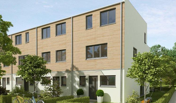 rh in burgweintig architekturb ro ferdinand weber regensburg. Black Bedroom Furniture Sets. Home Design Ideas