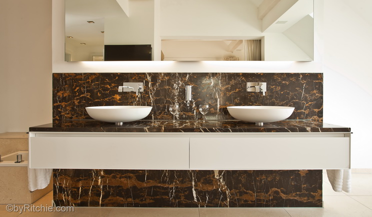 haus b architekturb ro ferdinand weber regensburg. Black Bedroom Furniture Sets. Home Design Ideas