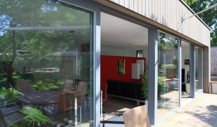 efh in rgbg gr ne mitte architekturb ro ferdinand weber regensburg. Black Bedroom Furniture Sets. Home Design Ideas