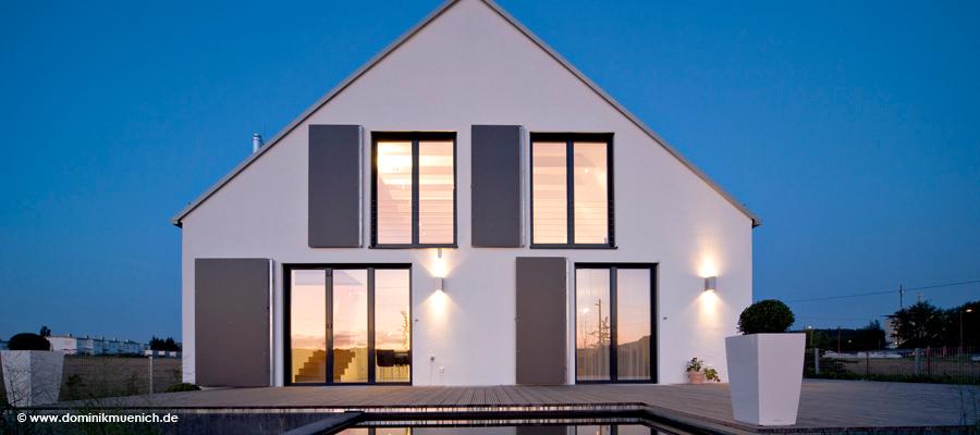 startseite architekturb ro ferdinand weber regensburg. Black Bedroom Furniture Sets. Home Design Ideas